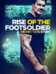 download Rise.of.the.Footsoldier.3.2017.German.DL.1080p.BluRay.x264-SPiCY