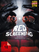 download Red.Screening.-.Blutige.Vorstellung.German.2020.AC3.BDRip.x264-SPiCY