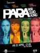 download Para.Wir.sind.King.S01E01.Wer.macht.Para.GERMAN.1080p.HDTV.x264-MDGP