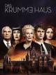 download Das.krumme.Haus.German.2017.DL.COMPLETE.PAL.DVDR-OMGtv