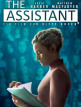 download The.Assistant.2019.German.AC3.DL.1080p.BluRay.x265-HQX
