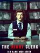 download The.Night.Clerk.2020.German.AC3.DL.1080p.BluRay.x265-HQX
