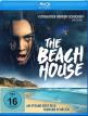 download The.Beach.House.2019.German.DL.DTS.720p.BluRay.x264-SHOWEHD