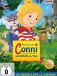 download Meine.Freundin.Conni.Geheimnis.um.Kater.Mau.2020.German.DL.720p.BluRay.x264-SAViOUR