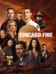 download Chicago.Fire.S09E02.GERMAN.DUBBED.720p.WEB.h264-GERTv