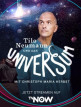 download Tilo.Neumann.und.das.Universum.S01E03.GERMAN.720P.WEB.X264-WAYNE