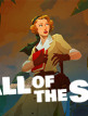 download Call.of.the.Sea.v1.3.100-CODEX