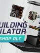download PC.Building.Simulator.EVGA.Workshop-PLAZA
