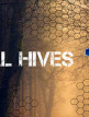 download The.Hell.Hives-SKIDROW