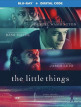 download The.Little.Things.2021.German.DL.720p.BluRay.x264-SHOWEHD