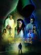 download Thriller.Blutbad.an.der.Compton.High.GERMAN.2018.AC3.BDRip.x264-ROCKEFELLER