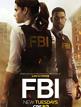 download FBI.S03E03.German.DL.720p.WEB.x264-WvF