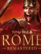 download Total.War.ROME.Remastered-CODEX