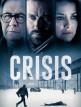 download Crisis.2021.German.Webrip.x264-miSD