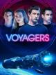 download Voyagers.2021.German.AC3.WEBRiP.XviD-SHOWE