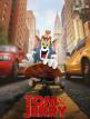 download Tom.und.Jerry.Der.Film.2021.German.AC3.DL.1080p.BluRay.x264-4DDL