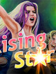download Rising.Star.2.Shady.Awards.and.Songwriting.Enhancements-SKIDROW