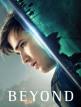 download Beyond.S02E02.GERMAN.720P.WEB.X264-WAYNE