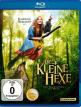 download Die.kleine.Hexe.2018.German.AC3.1080p.BluRay.x265-HQX