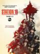 download Seattle.Firefighters.Die.jungen.Helden.S04E05.GERMAN.DL.1080P.WEB.H264-WAYNE