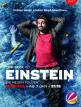 download Einstein.S01E05.GERMAN.1080p.WEB.h264-XME
