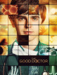download The.Good.Doctor.S04E07.German.DL.720p.WEB.h264-WvF