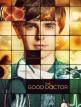 download The.Good.Doctor.S04E07.GERMAN.DL.1080P.WEB.H264-WAYNE