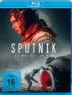 download Sputnik.2020.German.AC3.1080p.BluRay.x265-GTF