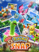 download New.Pokemon.Snap.Ryujinx.Emu.for.PC.MULTi9-FitGirl