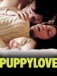 download Puppylove.2013.German.1080p.BluRay.x264-PL3X
