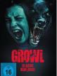 download Growl.Er.riecht.Deine.Angst.2019.German.DL.1080p.BluRay.x264-ROCKEFELLER