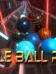download Marble.Ball.Racing-PLAZA