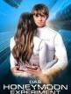 download Das.Honeymoon.Experiment.2019.German.AC3.DL.1080p.BluRay.x265-HQX