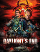 download Daylights.End.2016.German.DTS.DL.720p.BluRay.x264-HQX