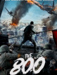 download The.800.2020.German.DL.720p.BluRay.x264-HQX