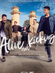 download Alive.and.Kicking.S01E03.German.1080p.WEB.x264-WvF