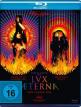 download Lux.Aeterna.2019.German.720p.BluRay.x264-ROCKEFELLER