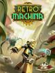download Retro.Machina.MULTi11-FitGirl