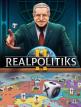 download Realpolitiks.II.MULTi7-FitGirl