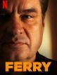 download Ferry.2021.German.AC3.WEBRip.x264-PS