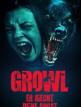 download Growl.Er.riecht.Deine.Angst.2019.German.DTS.DL.720p.BluRay.x264-HQX