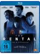 download The.Rental.2020.German.DL.1080p.BluRay.x265-PaTrol