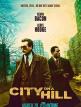 download City.on.a.Hill.S02E02.GERMAN.DL.1080P.WEB.H264-WAYNE
