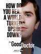 download The.Good.Doctor.S04E11.GERMAN.DL.1080P.WEB.H264-WAYNE