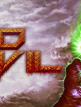 download AMID_EVIL_v2172c-Razor1911