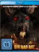 download Big.Freaking.Rat.2020.German.720p.BluRay.x264-ROCKEFELLER