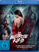 download Das.blutrote.Kleid.BDRip.AC3D.German.x264-PS