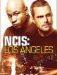 download NCIS.Los.Angeles.S12E07.German.DL.720p.WEB.x264-WvF