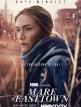 download Mare.of.Easttown.S01E02.GERMAN.DL.1080P.WEB.H264-WAYNE