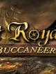 download Port.Royale.4.Buccaneers.GERMAN-RUNE